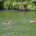 река Петчабури