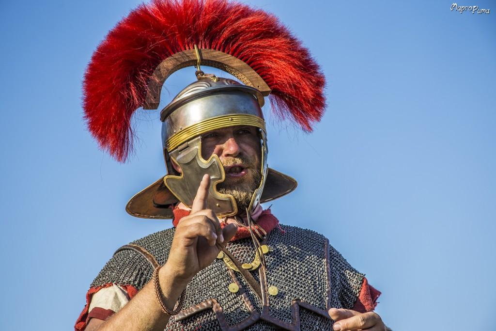 Крым Рим в Судак