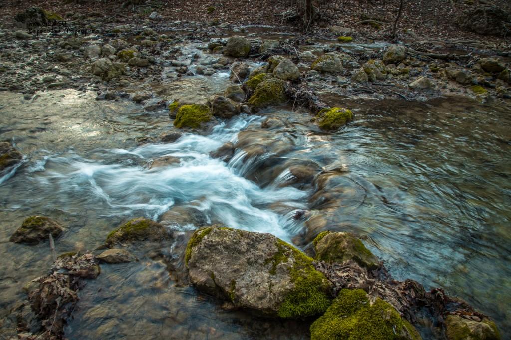 река Су-Учхан