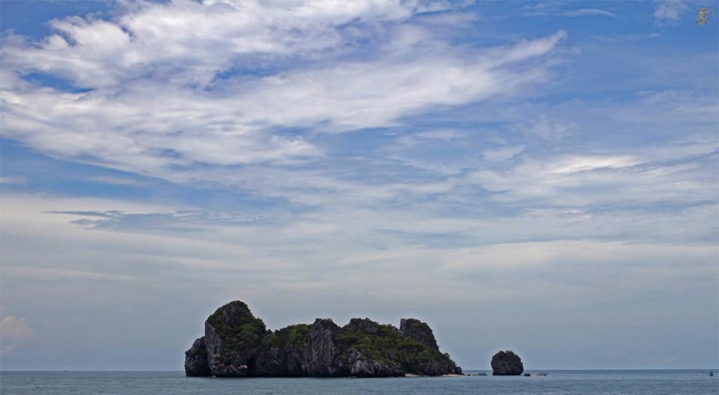Koh Tao Таиланд