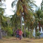 ПляжSam Phraya в Sam Roi Yot