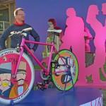 велофестиваль хуа хин