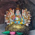 Богиня Гуанинь